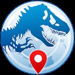 Jurassic World™ Alive 1.2.14 (20429) (Arm + x86)