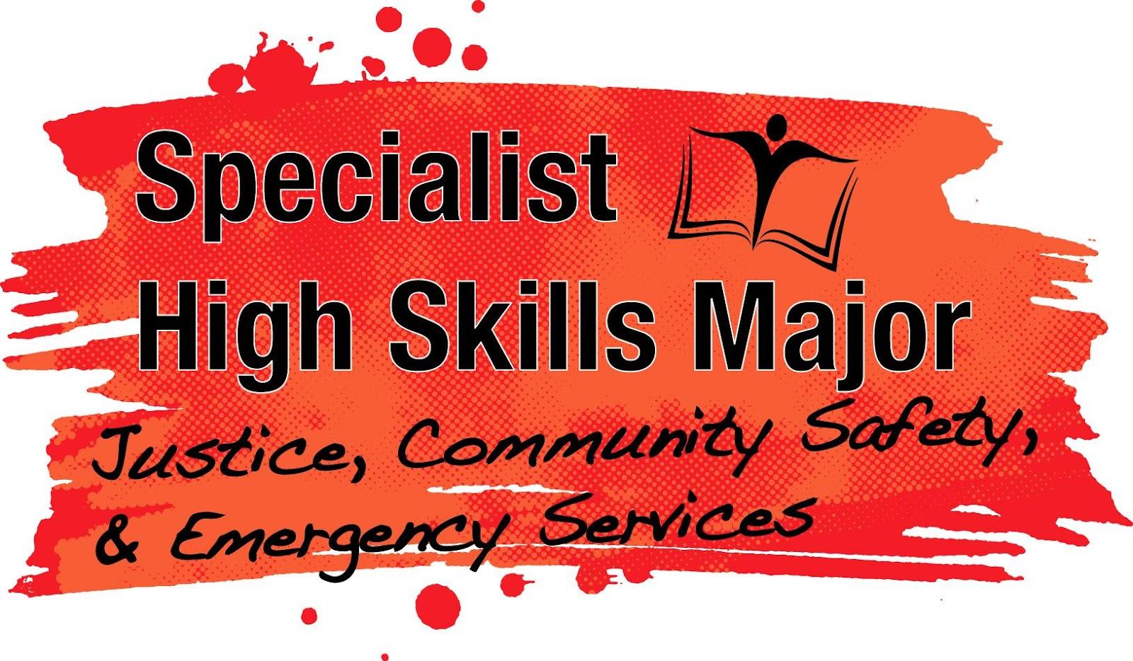 specialist high skills major-justice.jpg