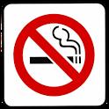 Dejar de Fumar icon
