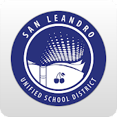 San Leandro Unified SD