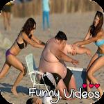 Top Funny Videos HD 1.4