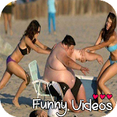Top Funny Videos HD