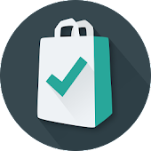 Bring! Grocery Shopping List APK download