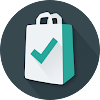 Bring! Grocery Shopping List APK Icon
