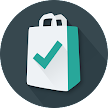 Bring! Grocery Shopping List APK