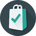 Bring! Einkaufsliste – mit Rezepten & Angeboten icon