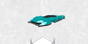 Canty Firearrow FR300 2020