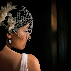 Fotógrafo de casamento Flavio Roberto (FlavioRoberto). Foto de 20.01.2019