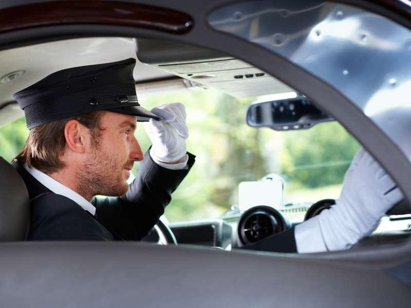 Essential Facts to Keep in Mind When Taking Driving Lessons Manor Park