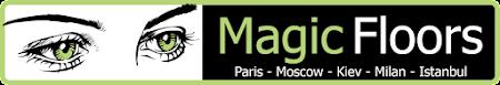Magic Floors