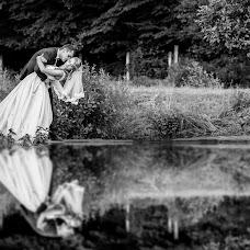 Wedding photographer Tanya Kravchuk (RoStudio). Photo of 05.08.2015