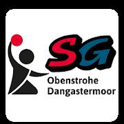 SG Obenstrohe/Dangastermoor