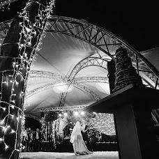 Wedding photographer Alex Che (alexchepro). Photo of 11.01.2018