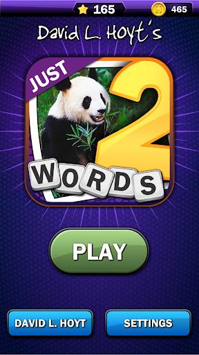 Just 2 Words 5.10 screenshots 4