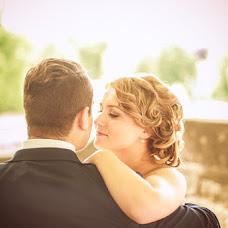 Wedding photographer Tatiana Frank (frank). Photo of 08.08.2014