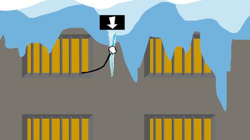 Stick Jailbreak XXX 1.0.0 screenshots 3