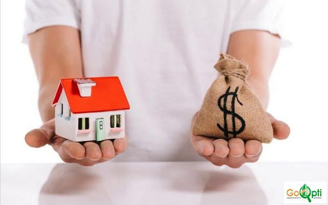 Продажа недвижимости в россии за рубежом коттедж италия