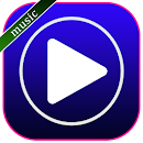 Free Mp3 player – Audio Music v 1.1
