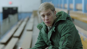 Joe Pera Answers Your Questions About Cold Weather Sports thumbnail