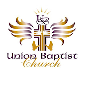 Union Baptist of Winston-Salem