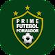 PRIME Futebol Formador - Treinador Download for PC Windows 10/8/7