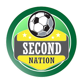 Second Nation - Soccer Teams