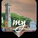 MyPortoCeresio icon