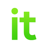 it - Lifeonit.com