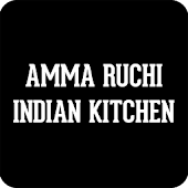 Amma Ruchi Indian Kitchen