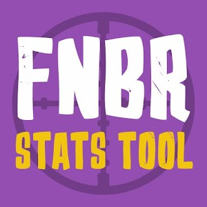 Stats Tool For Fortnite Battle Royal for PC