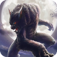 Werewolf HD Live Wallpaper apk