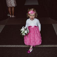 Wedding photographer Sulika puszko (sulika). Photo of 12.10.2017