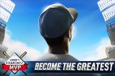 MLB.com Franchise MVPのおすすめ画像1