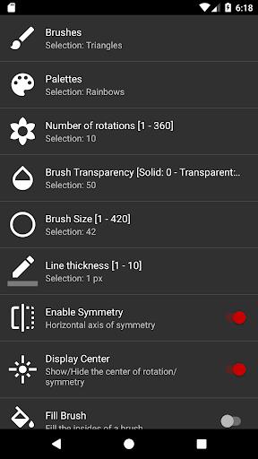 CraZe screenshot