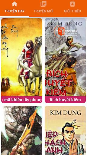 Truyu1ec7n Kiu1ebfm Hiu1ec7p - Truyu1ec7n Kim Dung - Phiu00eau Lu01b0u 1.1 4