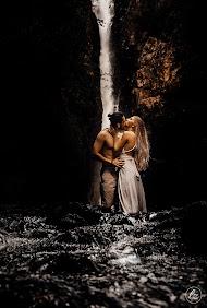Fotógrafo de casamento Leonardo Zanghelini (zanghelini). Foto de 22.01.2019