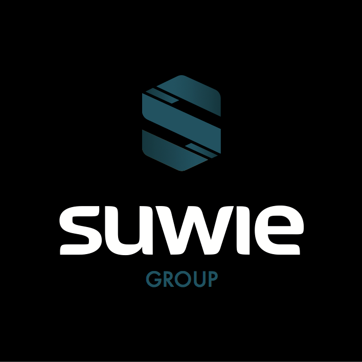 Suwie group
