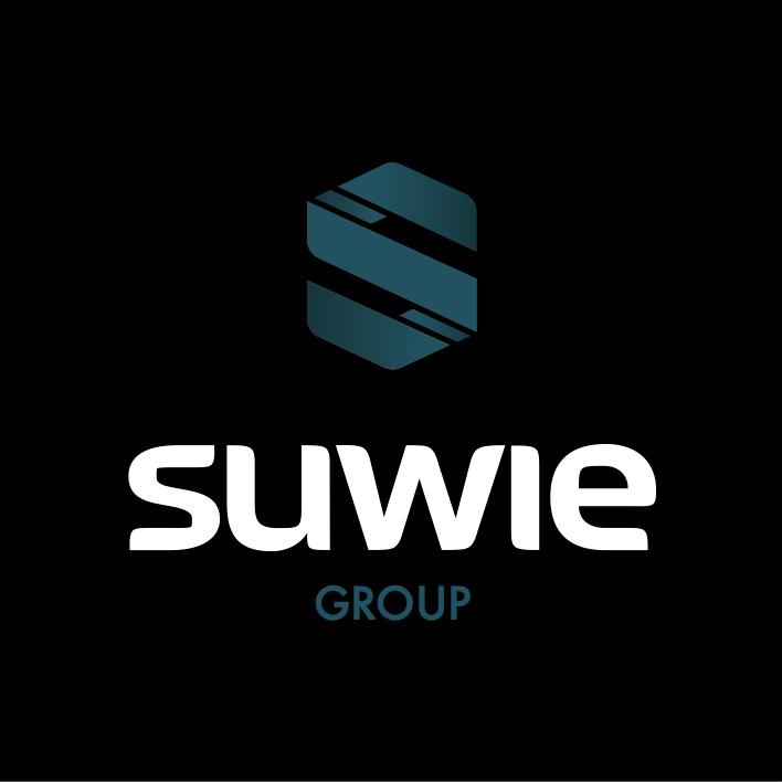 Suwie group