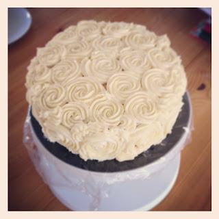 Egg Free Red Velvet Cake Recipes.