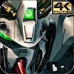 Gundam Wallpaper APK