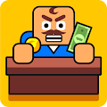 Make More! – Idle Manager download