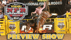 2017 Wrangler NFR Preview Show thumbnail