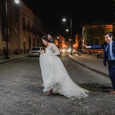 Fotógrafo de bodas Victor Silva (VictorSilva). Foto del 21.06.2018