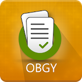 OBGY MCQs by Dr. Punit Bhojani