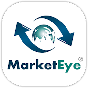 Market Eye : Stock & Commodity Tips