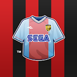 SEGA POCKET CLUB MANAGER 2.2.0