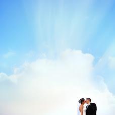 Wedding photographer Adriano Batti (batti). Photo of 02.04.2014