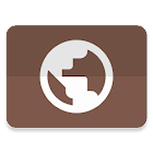 Tools for Google Maps icon