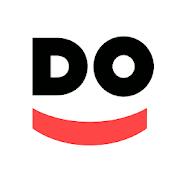 YouDo: работа, курьеры, уборка. 3+
