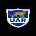 UAR-DOTS